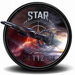Resident Evil Icon Citizen Star Icons Transparent
