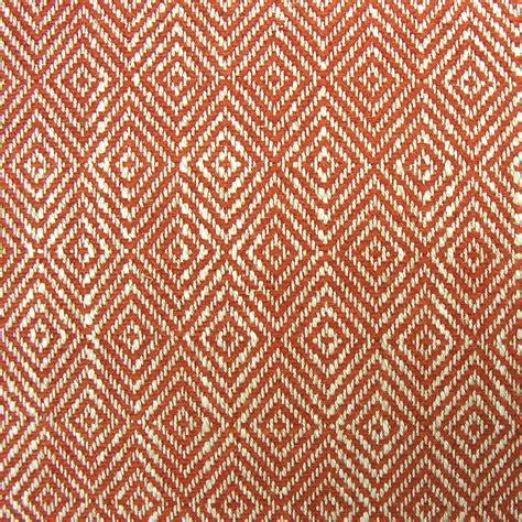 Upholstery Uk - upholstery fabric mora brick