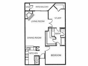 reserve at windmill lakes apartments rentals houston tx With wiring jobs houston