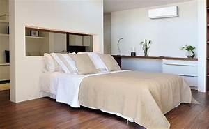 Bien Utiliser Sa Clim Reversible : comment bien utiliser une climatisation r versible en hiver ~ Premium-room.com Idées de Décoration