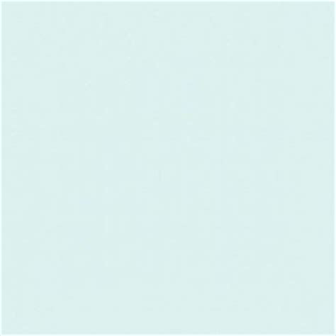 best 25 light blue color ideas color palette blue light blue rooms and blue