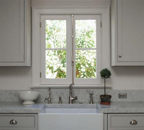 light gray kitchen cabinets light gray cabinets design ideas