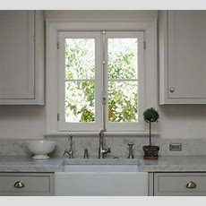 Light Gray Cabinets Design Ideas