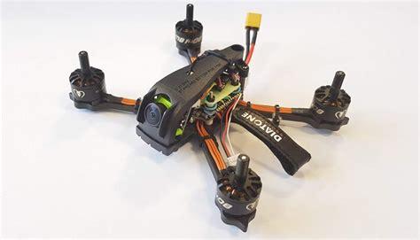 sky alien mini quad drone instructions drone hd wallpaper regimageorg