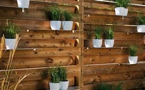 Terrassen Sichtschutz Aus Holz : sichtschutz aus holz f r eine tolle au engestaltung ~ Sanjose-hotels-ca.com Haus und Dekorationen