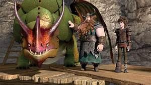 Dragons Drachen Namen : dragons dreamworks dragons bilder tv wunschliste ~ Watch28wear.com Haus und Dekorationen