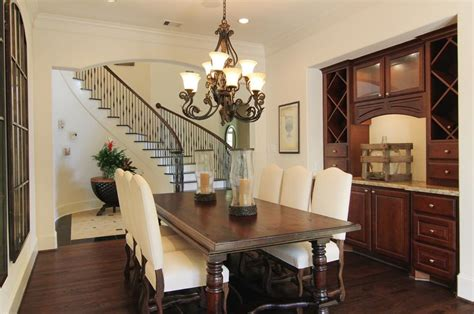 tuscan style dining room furniture tuscan style