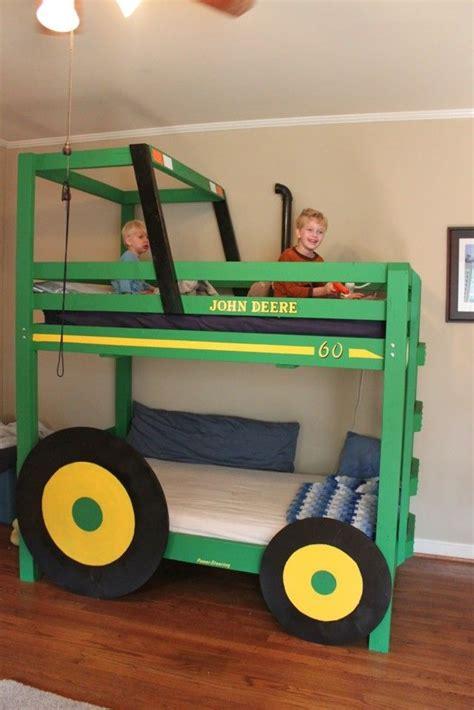 chambre a air de tracteur les 25 meilleures idées de la catégorie tracteur chambre
