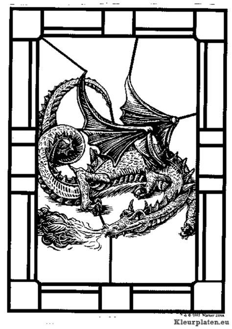 Kleurplaat Harry Potter En De Relieken De Dood harry potter kleurplaat 129321 kleurplaat