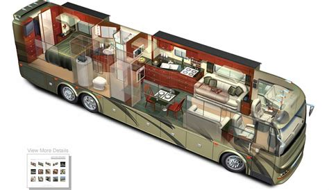 house layout motorhome um estilo de vida carolina guidi