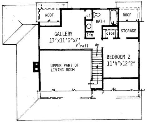 square feet floor plan joy studio design gallery