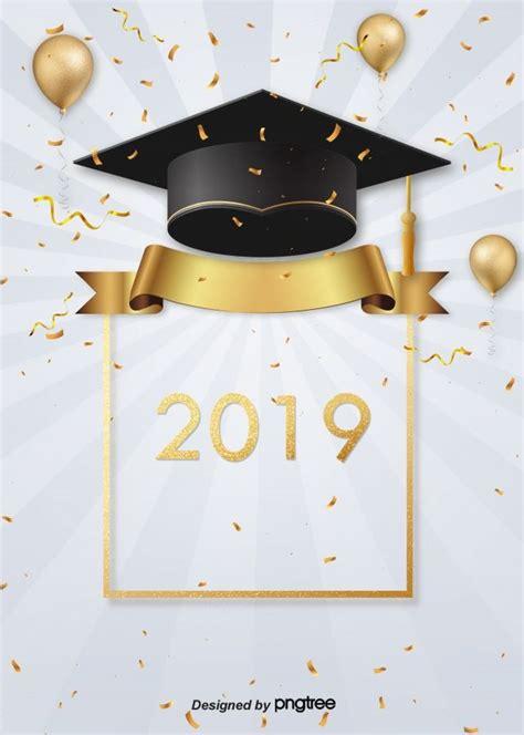 graduacion sombrero alegria fondo graduation hat