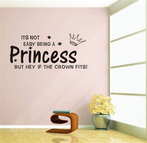 factory wholesale   girls room wall sticker