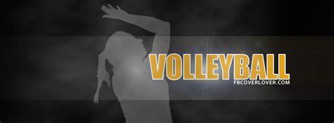volleyball covers  facebook fbcoverlovercom