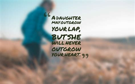 mother daughter quotes fresh quotes