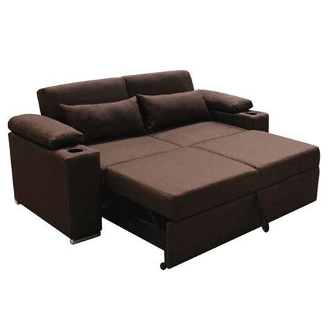 sinónimo de sofá cama sofa cama salas element muebles hotel sofacama mobydec