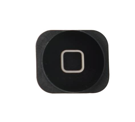 iphone home button home button for iphone 5c home button for iphone 5c