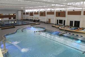 Piscine Les Clayes Sous Bois : la nouvelle piscine de fontenay en images 94 citoyens ~ Dailycaller-alerts.com Idées de Décoration
