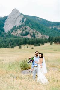 holly and michael boulder wedding photographer With boulder wedding photographer