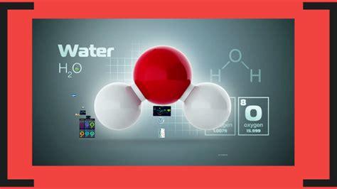 Molekula e ujit by selman proj on Prezi