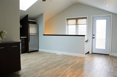 Stairs To Loft Ideas, Garage Apartment Floor Plans Garage