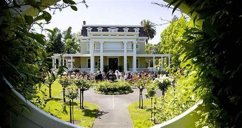 napa valley weddings napa wedding venues packages