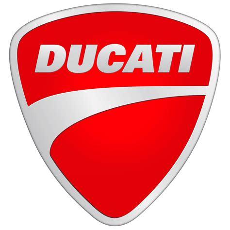 kaos ducati ducati logo 5 ducati logo motorcycle logos símbolos