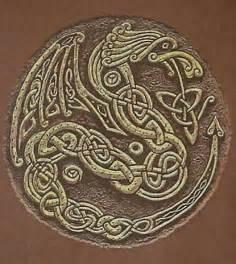 17 Best ideas about Celtic Knot Tattoo on Pinterest ...