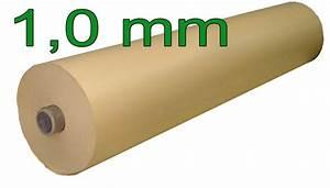 Teichfolie 1 5mm : teichfolie sand 1 5mm gartenbau und teichbau ~ Eleganceandgraceweddings.com Haus und Dekorationen