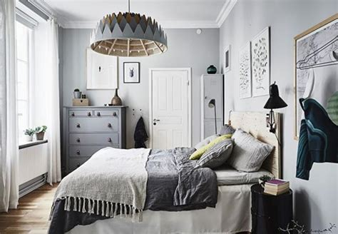 How To Feng Shui Your Bedroom With Houseplants And Green