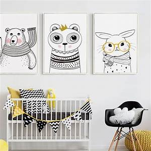tableau chambre bebe achat vente tableau chambre bebe With affiche chambre bébé avec commande fleurs pas cher