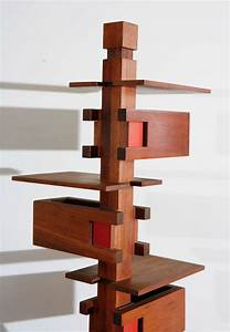 39taliesin 339 table lamp by frank lloyd wright at 1stdibs for Taliesin 1 table lamp