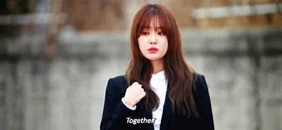 Secret Romance Mi Lee Yu Yoo Actress