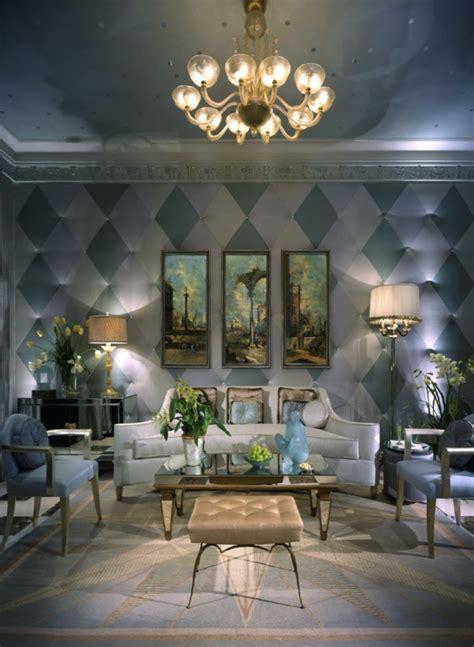 deco chambre taupe et blanc le style déco dans l 39 intérieur archzine fr