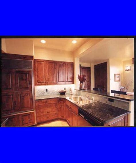 certified kitchen designer kitchen photos 2072