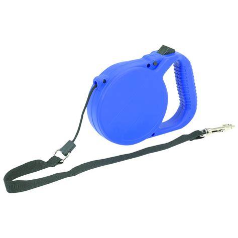 ft retractable dog leash