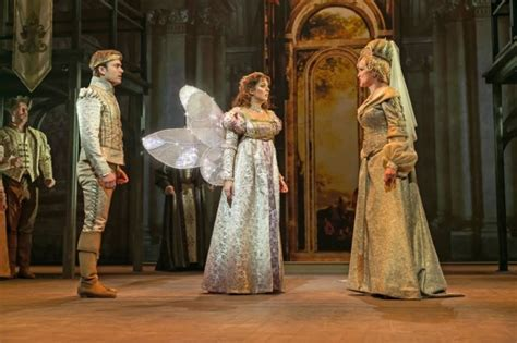 Ever After | TheaterMania