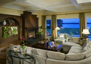 pictures of home interiors central florida home remodeling interior renovation photos orlando remodelers