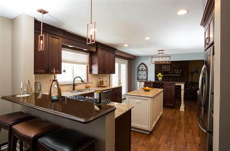 kitchen cabinets makeover kitchen cabinets supplier for home builders mj cabinet 3080