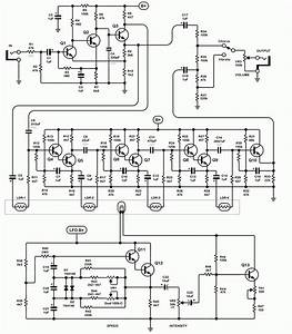 Neo Trailer Wiring Diagram