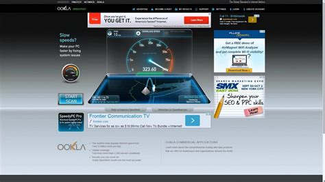internet speed test  mbps time warner cable youtube