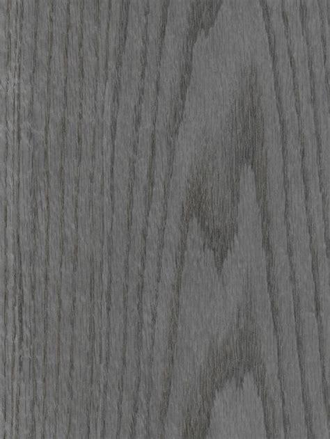 Red Oak Grey Veneer Ulrich Veneers