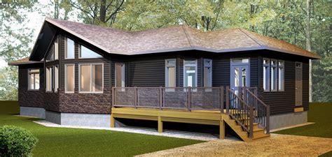 Cottage Plans by Top Cottage Plans