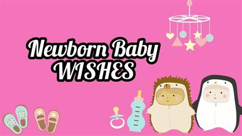 ucapan selamat kelahiran bayi bahasa inggris youtube
