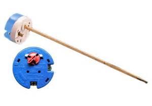 Thermostat Ballon D Eau Chaude : thermostat tbs embrochable ballon d 39 eau chaude 450 mm ebay ~ Premium-room.com Idées de Décoration