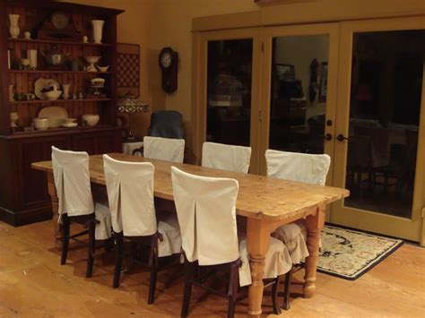 Dining Room Chair Slipcovers  Chocoaddictsm. Ariel Party Decorations. Shoji Screen Room Divider. Rooms For Rent New York City. Long Island Rooms For Rent. Screen Rooms For Decks. Elephant Baby Room Decor. Sofas At Rooms To Go. Maritime Decor