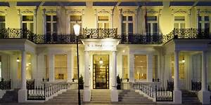 K&K Hotel George in London for $288 a night | United ...