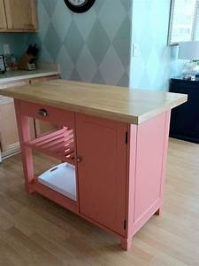 painted kitchen island kitchen islands and painted island With what kind of paint to use on kitchen cabinets for mexican candle holder