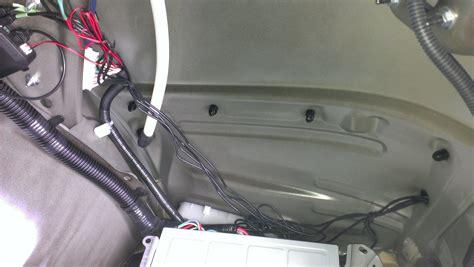 parking sensors aftermarket rear camera 2006 clublexus forums lexus edited last