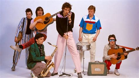 Series Da Bbc - the boomtown rats new songs playlists latest news